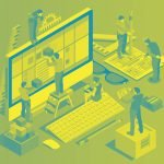 Signox Web Design Company