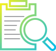 SIGNOX_APPROACH_Analyze