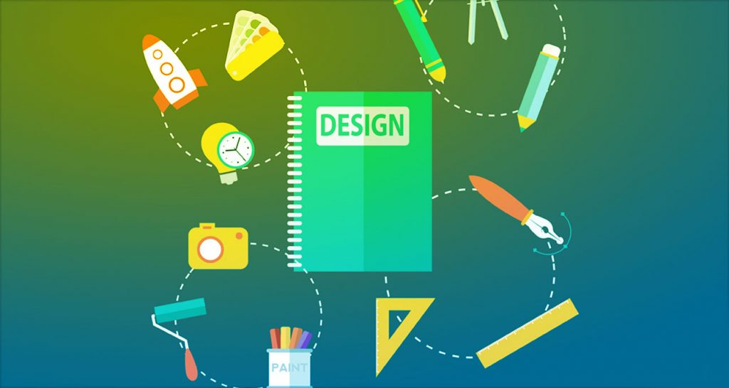 How Graphic Design Can Help to Your Business