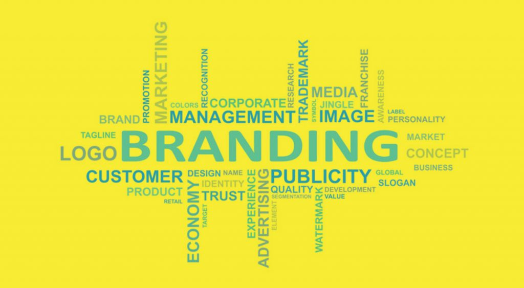 How Rebranding can Help you to Establish Good Brand Positioning