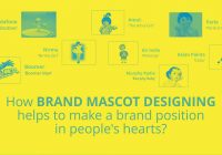 Best Mascot design company